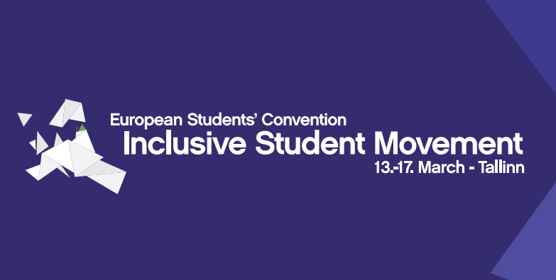 European Students' Convention 35