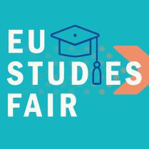 The EU Studies Fair