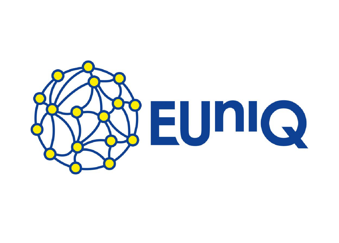 Developing a European Approach for Comprehensive QA of (European) University Networks – EUniQ