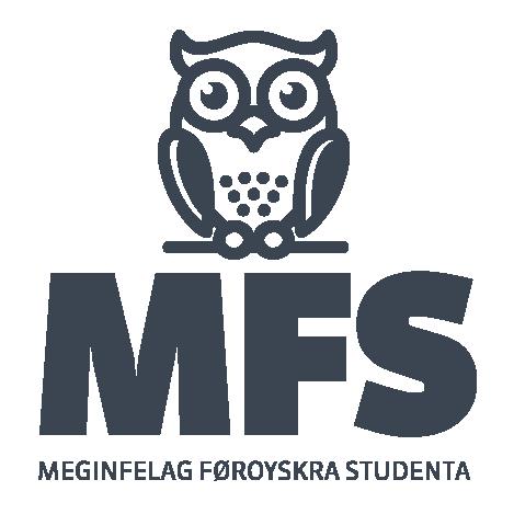 Faroe Islands – MFS